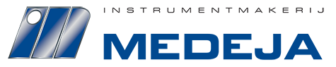 Medeja logo